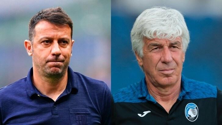 Diretta Parma-Atalanta ore 19.30: dove vederla in tv, in streaming e formazioni ufficiali
