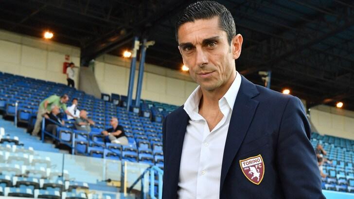 Diretta Torino-Roma ore 21.45: dove vederla in tv, in streaming e formazioni ufficiali