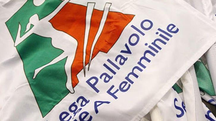 Campionati Femminili: esclusa Caserta