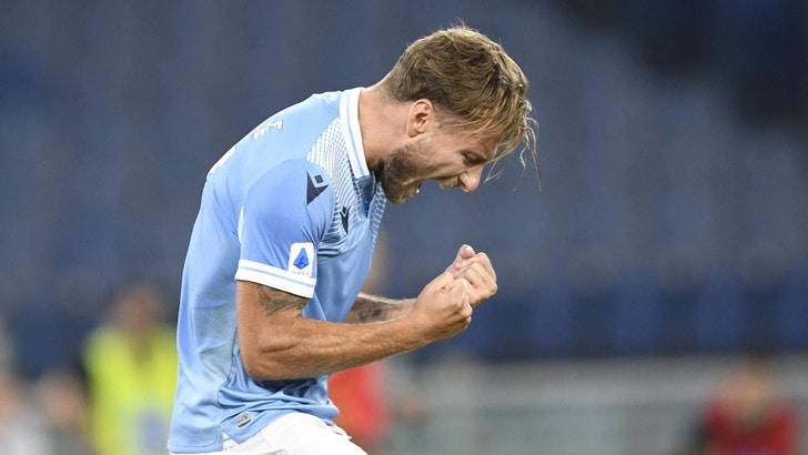 Diretta Napoli-Lazio ore 20.45: dove vederla in tv, in streaming e formazioni ufficiali