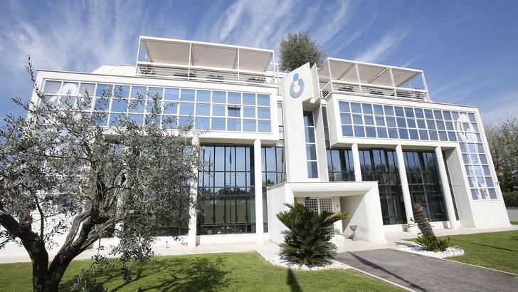 DPCM : preoccupazione da parte della Fipav