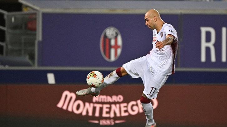 Il Torino chiude con un pareggio. Si salva il Genoa, il Lecce in Serie B