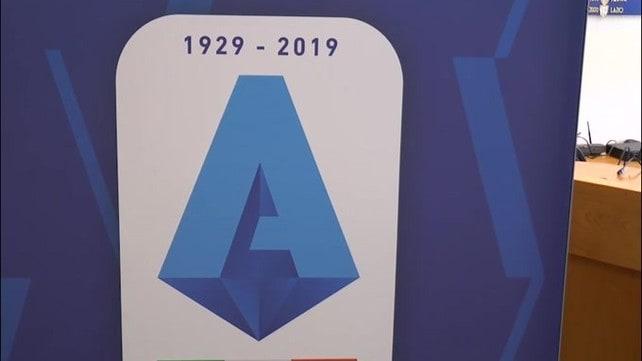 Serie A 2020/2021 al via il 19 settembre