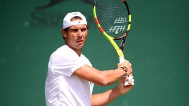 Nadal, Internazionali e Roland Garros in dubbio: