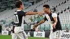 Juve, missione rimonta: Ronaldo al top in attesa di Dybala