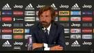 """Juve: Pirlo fa """"all in"""" su Isco"""