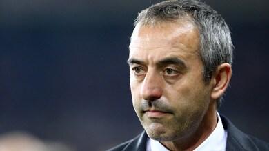 Torino, ecco lo staff di Giampaolo. Conti allenatore in seconda
