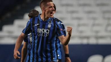 Atalanta-Psg, spoilerano il gol di Pasalic: spettatori arrabbiati