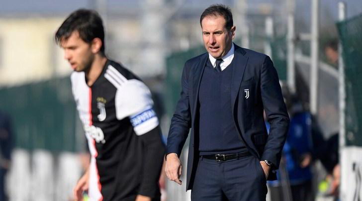 Youth League, una Juve ancora in gioco: sfida al Real