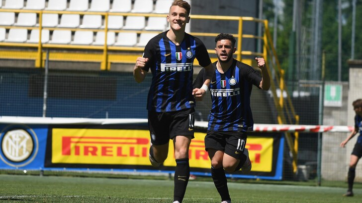 Youth League, Inter: 1-0 al Rennes. Ai quarti Juve o Real Madrid