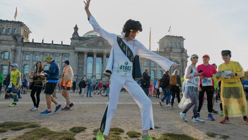 Maratona virtuale, come correrla senza delusioni