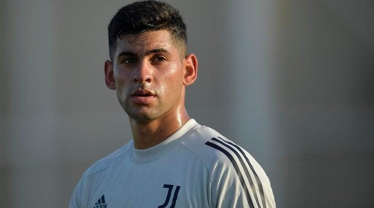 Atalanta, Romero blinda la difesa: ecco l'accordo con la Juve