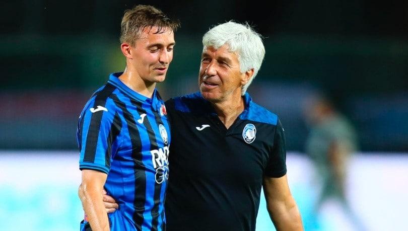 """Sun: """"Leicester su Castagne, ecco l'offerta all'Atalanta"""""""