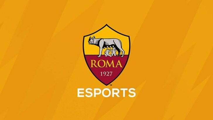 AS Roma: rescissione dei contratti con i pro player di FIFA