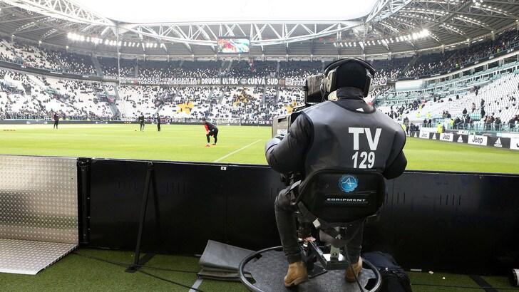 Sky Ecco Tutte Le Partite Della Serie A In Esclusiva Tuttosport