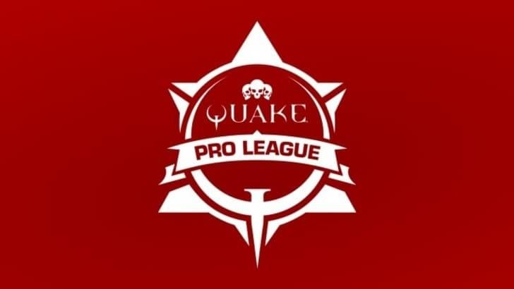 La Quake Pro League 2020-2021 metterà in palio oltre $ 500k