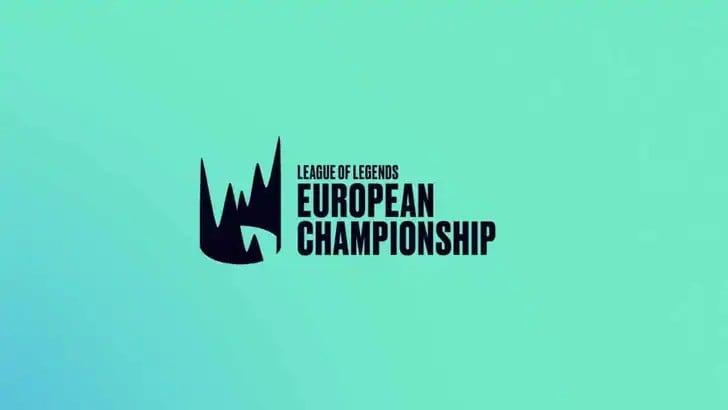 LEC Playoff: i G2 Esports raggiungono i Fnatic in finale