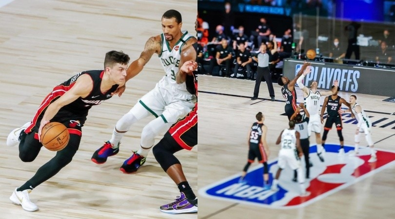 Nba, Miami torna in finale della Eastern Conference