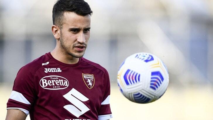 Berenguer, accordo raggiunto tra Torino e Athletic Bilbao: ora le visite mediche