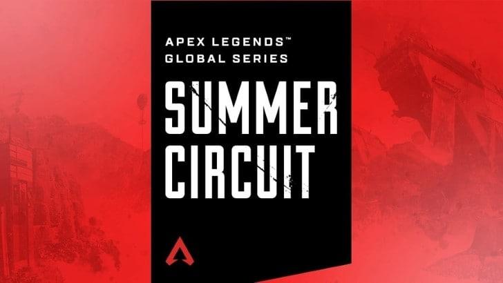 AL Summer Circuit: i GSD trionfano nei playoff EMEA