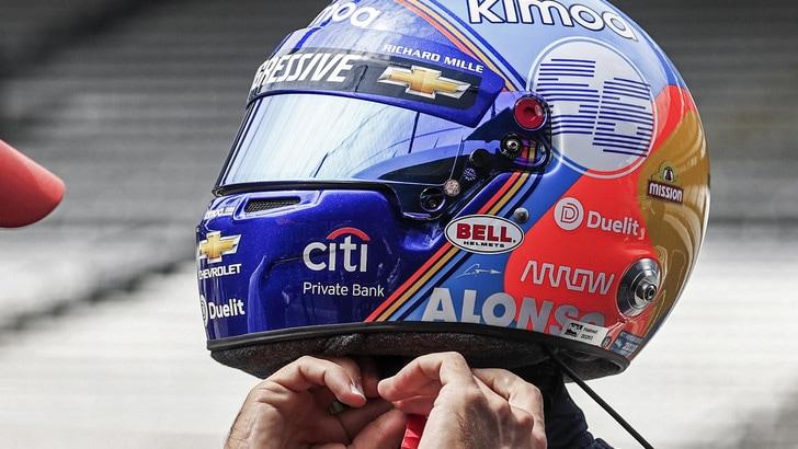 F1 Renault, colloqui con la FIA per far svolgere i test ad Alonso