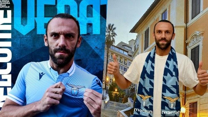 Muriqi alla Lazio è ufficiale: le cifre dell'operazione