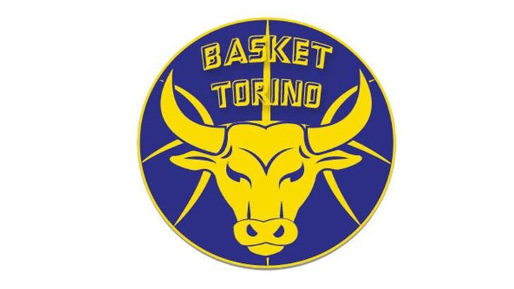 Reale Mutua Basket Torino, in scena il media day