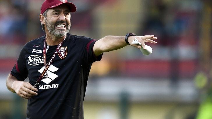 Diretta Fiorentina-Torino ore 18: dove vederla in tv, in streaming e formazioni ufficiali