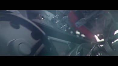 Ferrari Portofino M, più potenza con la modificata