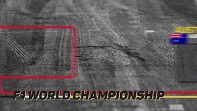 GP di Russia, Hamilton in scia a Schumi: i dati