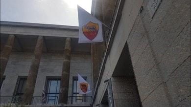 Roma, il ritorno di Totti è vicino