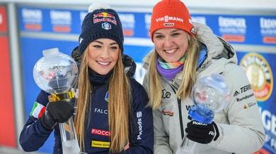 Biathlon, Coppa del Mondo: modifiche al nuovo calendario