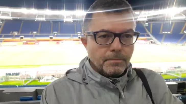 Roma più squadra, Juve più gruppo: il commento di Guido Vaciago