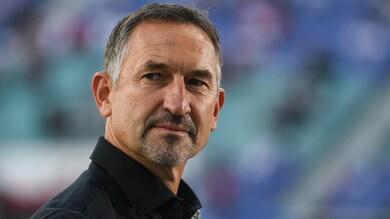Bundesliga, esonerato il tecnico del Mainz dopo due giornate