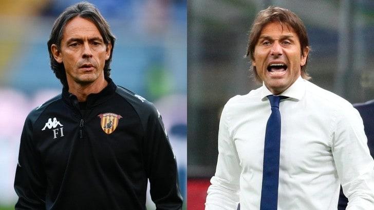 Diretta Benevento Inter Ore 18 Dove Vederla In Tv In Streaming E Formazioni Ufficiali Tuttosport