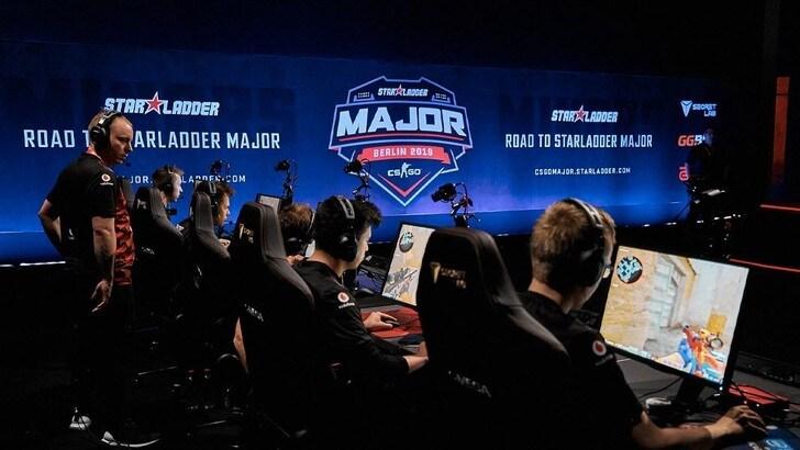 Nuovi ban per chi abusa di questo insolito trucco su Counter Strike