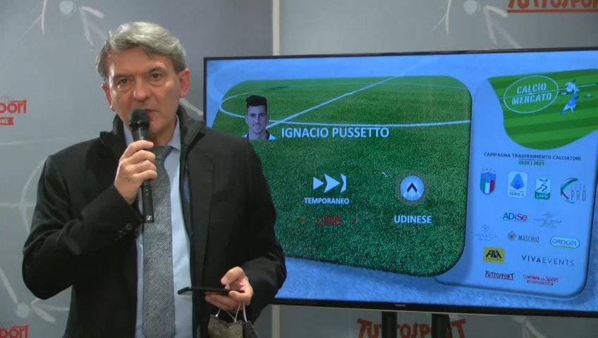 """""""Calciomercato, il Torino accelera: Gojak e Bonazzoli"""""""
