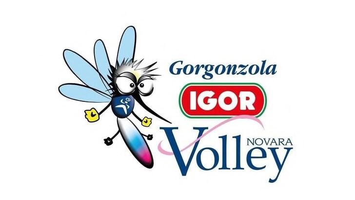 Igor Volley, rinviato il derby con Cuneo
