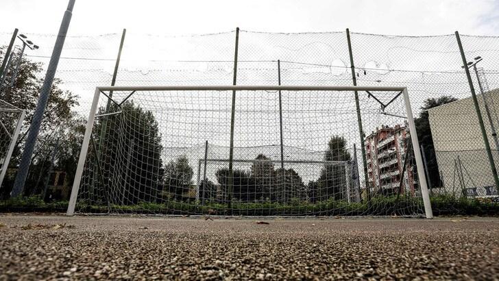 Ecco tutti gli sport vietati per gli amatori nel Decreto Spadafora