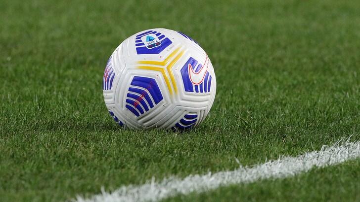 Primavera, Inter-Genoa e Ascoli-Juve rinviate