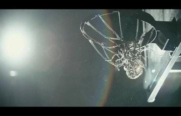 LBA,  un video per raccontare  tutte le emozioni del basket