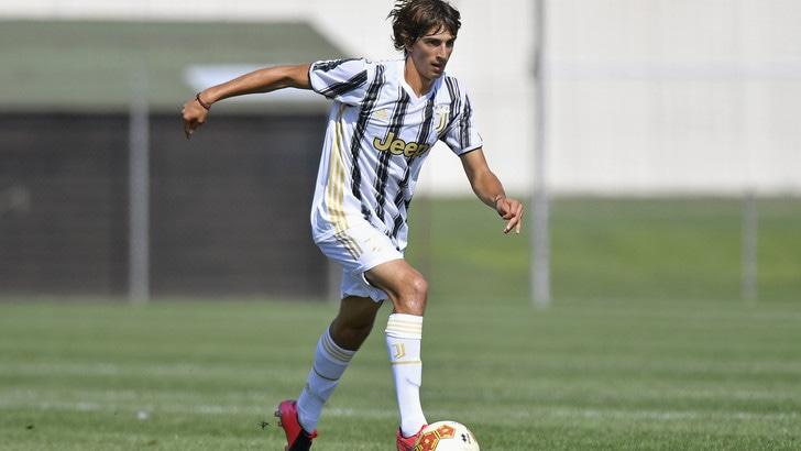 Juventus U23, due positivi al Coronavirus