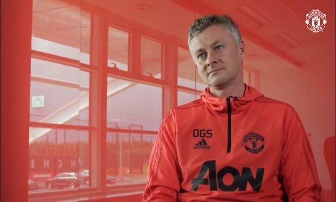 Il Manchester United blinda Pogba fino al 2022
