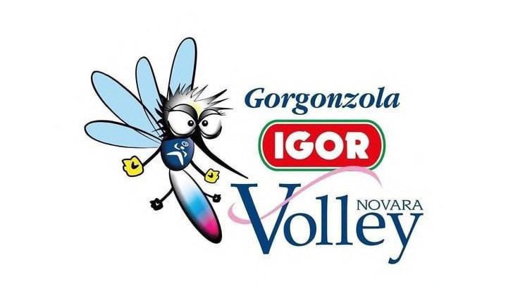 Igor, domani sera il match con Brescia