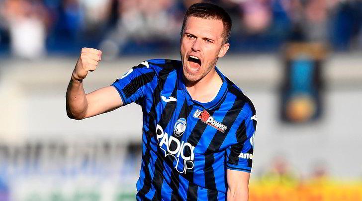 Diretta Napoli-Atalanta ore 15: formazioni ufficiali e come vederla in tv e in streaming