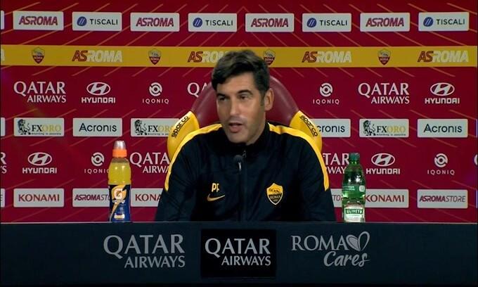 """Fonseca: """"Vogliamo lottare per la Champions"""""""