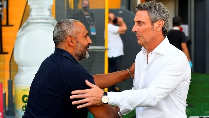Diretta Udinese-Parma ore 18: come vederla in tv, in streaming e formazioni ufficiali