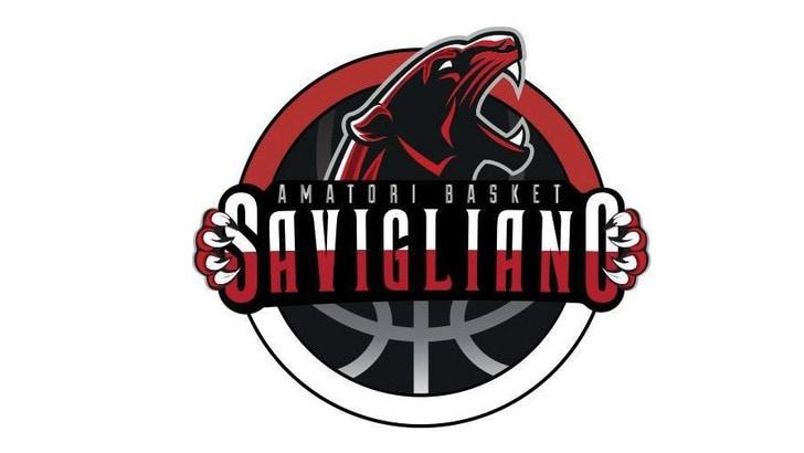 Amatori Basket Savigliano, la pallacanestro alla portata di tutti