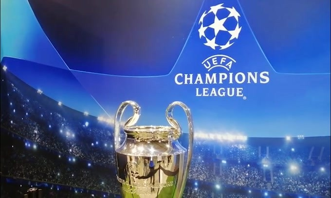 Amazon pronta a trasmettere la Champions League