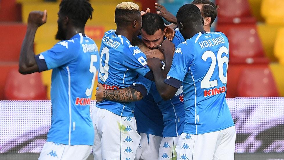 La formazione di Inzaghi apre le marcature con Roberto, Lorenzo pareggia e l'ex Spal decide trovando il 2-1 che regala il successo a Gattuso